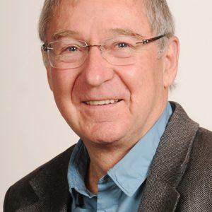 François Ramseyer