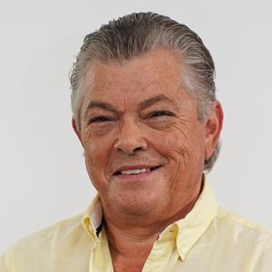 Michel Nista
