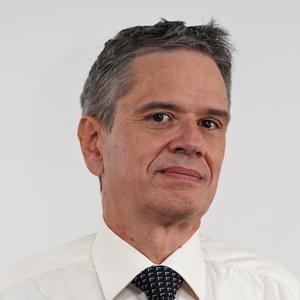 Jean-Michel Despont