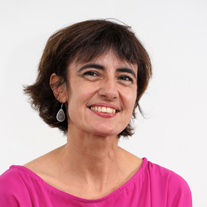 Patricia Spack Isenrich