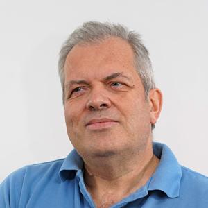 Marc Léderrey