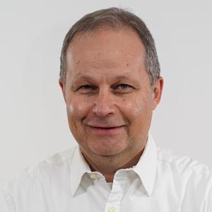 Pierre-André Dessarzin