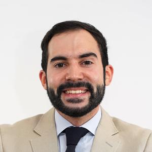 Roberto Di Capua