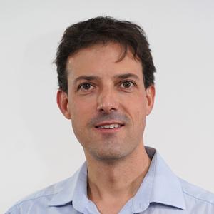 Grégoire Trottet