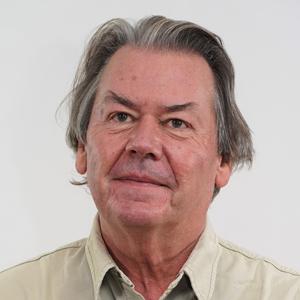 Paul Külling