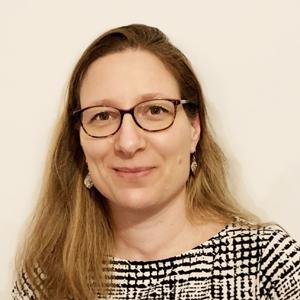 Maud Giorgi