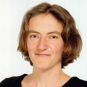 Petra Skaloud