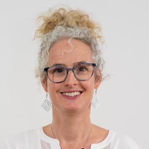 Fabienne Reinhardt