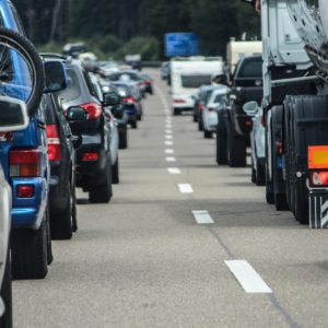 Désengorgeons nos routes ! « Favorisons la mobilité douce des Bussignolais en encourageant les transports publics ! »