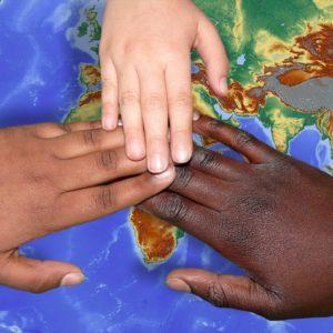 Création de programmes d'occupations pour requérants d'asile dépendant de l'EVAM